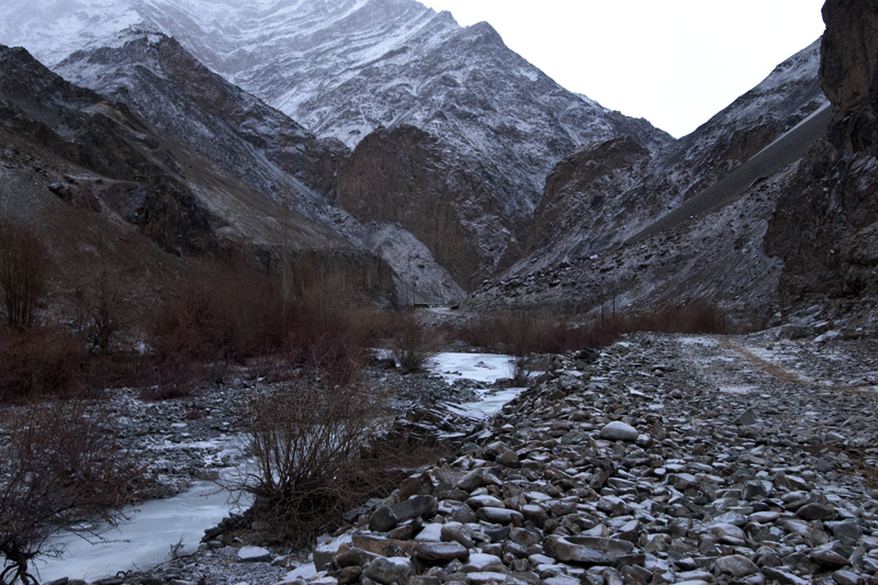 Leh Ladakh photos
