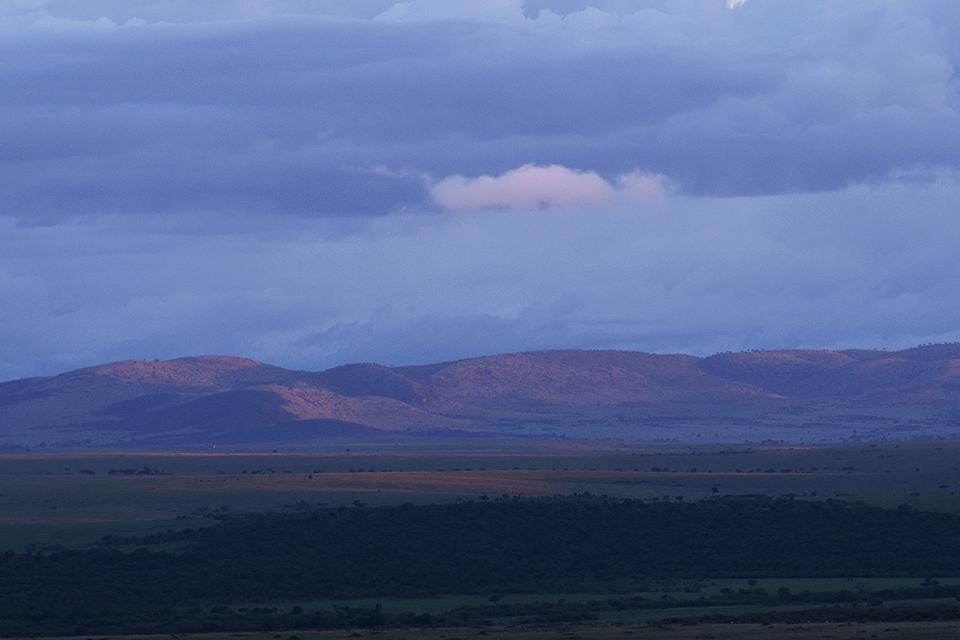 maasai-mara-reserve-3